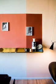 best images about walls pinterest cole and son design milan design week trends highlights you need know