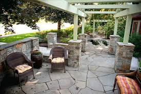 Front Door Patio Ideas Pictures Ashworthr Entry Door With Venting Sidelites By Woodgrain