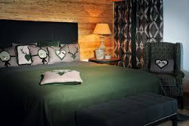 Einrichtungsideen Schlafzimmer Landhausstil Schlafzimmer Landhaus U2013 Egger U0027s Einrichten