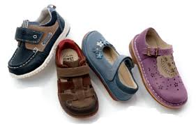 Comfort Shoes New York Clarks Shoes U0027 Kids Line Brings Style And Comfort To The Usa New