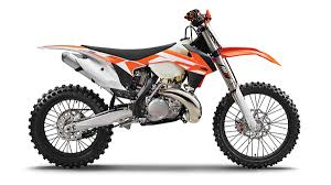 ktm electric motocross bike dirt bike magazine off road 2 stroke shootout