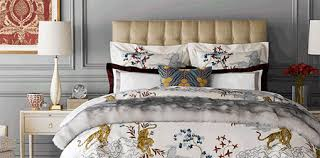 William Sonoma Bedroom Furniture by 6 Takes From Williams Sonoma Inc U0027s Analyst Call Home