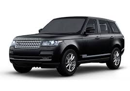 range rover land rover range rover price images reviews mileage specification