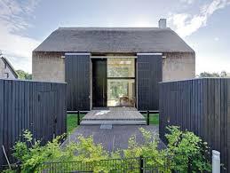 Modern Barn 252 Best Modern Barn Farm Images On Pinterest Architecture Barn