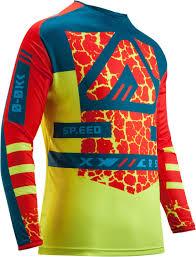 infant motocross gear acerbis motorcycle motocross jerseys sale uk acerbis motorcycle