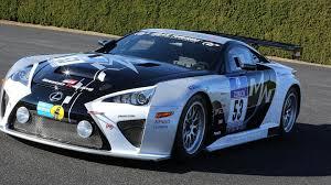 lexus lfa price usa lexus lfa code x to compete in the nürburgring 24 hour endurance race