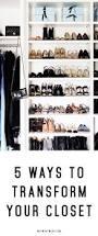 558 best walk in closet images on pinterest cabinets dresser