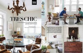 Home Design Magazine Dc Angie Seckinger News