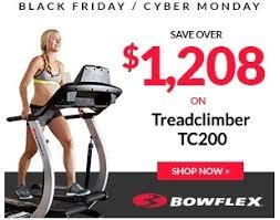 treadmills black friday deals bowflex black friday 2017 ads deals and sales
