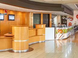 hotel in monterrey ibis monterrey valle