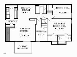house design 15 x 30 mesmerizing 17 x 30 house plans photos ideas house design