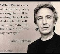 Harry Potter Birthday Meme - harry potter quotes 475 all quotes 2017 pinterest harry potter