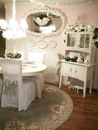 Shabby Chic Kitchen Rugs 42 Best Rugs Images On Pinterest Shabby Chic Rug Aubusson Rugs