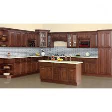 beech kitchen cabinet doors beech bonsai ikea closet cabinets