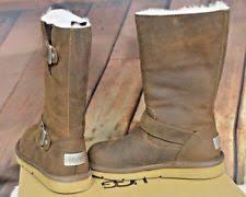s sutter ugg boots toast ugg boots kensington ebay