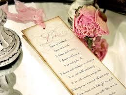 wedding favors 1 18 best bookmark wedding favors images on wedding