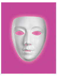 blank masks blank mask masks mardi gras costumes costumes