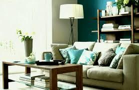 sofa l shape full size of sofa amazing l shape set designs on awesome room