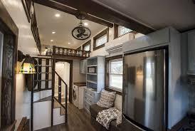 micro homes interior luxury tiny homes house interior ideas 24 spaces