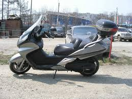 honda silverwing 2001 honda silver wing for sale 600cc for sale