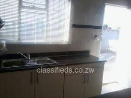 Kitchens And Cabinets Full Kitchens And Cabinets Www Classifieds Co Zw