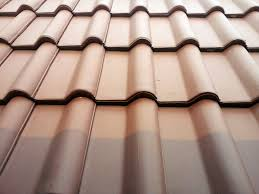 Red Eagle Roofing by Why You Should Consider Tile Roofing For Your Home Roof Net