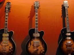 kay musical instrument company wikipedia