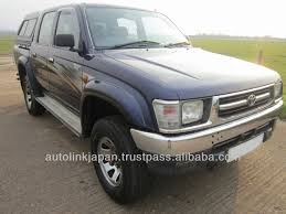 toyota hilux 2 8 toyota hilux 2 8 suppliers and manufacturers at