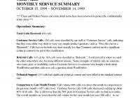 website evaluation report template new website evaluation report template moderndentistry info is