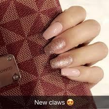 five star nails 106 photos u0026 59 reviews skin care 12860