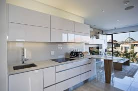 kitchen scandinavian modern style kitchen island with drawer full size of kitchen open space modern wall base cabinet sink pre rinse faucet built in