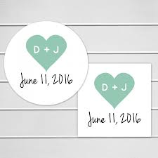 save the date stickers wedding stickers wedding favor stickers envelope seals calendar