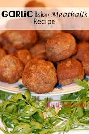 197 Best Elegant Frugality Images 197 Best Recipes Beef U0026 Sausage Images On Pinterest Recipes