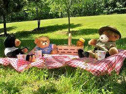 outdoor party ideas 3 outdoor party ideas for tots and kids love maisie