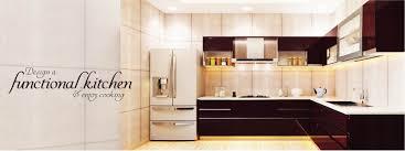 home u0026 office interior design company in dhaka bangladesh bti