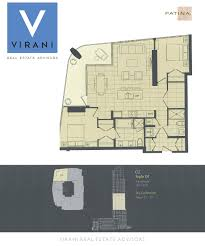 virani real estate advisors property detail