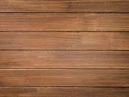 artificial wood flooring artificial wood floor stock photo image of pattern natural 49395546