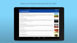 Devotions For Thanksgiving Day Daily Devotionals Android Apps On Google Play