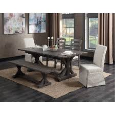 dining table sets for sale near you page 3 rc willey furniture