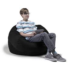 kids bean bag chair kids bean bag chairs kids bean bags and