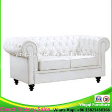 Chesterfield Armchairs For Sale Chesterfield Sofa Chesterfield Sofa Suppliers And Manufacturers