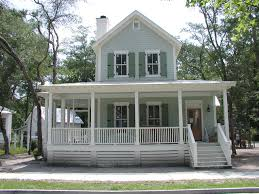 southern living house plans southern cottage house plans excellent 23 newfield cottage cottage