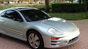 mitsubishi eclipse modified 2003 mitsubishi eclipse specs and photos strongauto