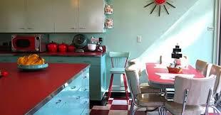 Retro Kitchens Retro Kitchen 10 Design Essentials Bob Vila