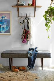 Upholstered Benches 40 Best Bench Ottoman Images On Pinterest Ottomans Benches And