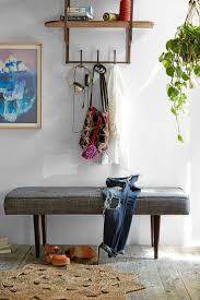 Apartment Entryway Ideas 85 Best прихожая Entryway Images On Pinterest Hallways