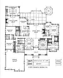 Don Gardner Floor Plans 100 Best House Plans Images On Pinterest Architecture Home