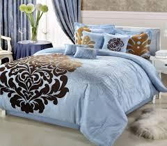 King Size Comforter Set Queen Size Bedspreads Bedspreadss