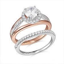 soulmate wedding ring wedding soulmate wedding ring harga