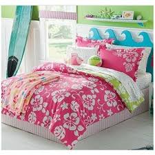 Kohls Bed Set by 92 Best Surf Shack Bedroom Images On Pinterest Bedroom Ideas